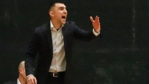 Йордан Янков: Много слаб мач