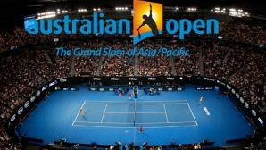 Случаите на коронавирус преди Australian Open бяха намалени с един