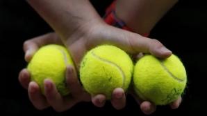 Две руски тенисистки наказани доживот заради манипулиране на мачове