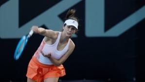 Пиронкова ще участва в турнир заедно с Барти, Кенин и Серина