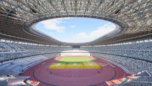 Обмислят вариант за Олимпиада без зрители