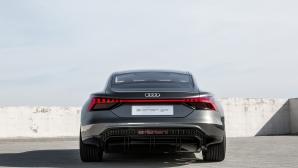 Audi през 2020 - как автомобилният гигант премина през най-трудното (Видео)