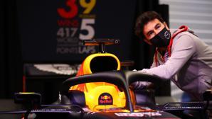 Audi се готви за влизане във Формула 1