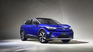 Volkswagen трескаво увеличава производствените си мощности за електромобили