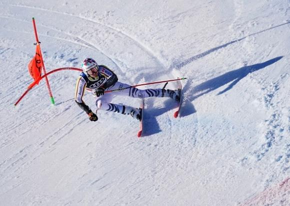 Утре започва българското участие на Световното първенство по ски-алпийски дисциплини