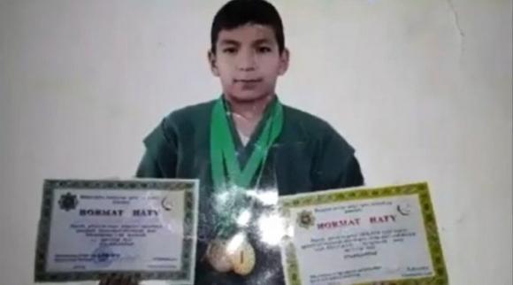 Убиха 14-годишен джудист, защото отказал да загуби