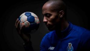 Португалски национал по хандбал е поставен в изкуствена кома след сърдечен удар
