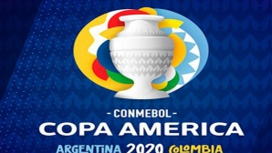 Австралия и Катар отказаха участие на Копа Америка