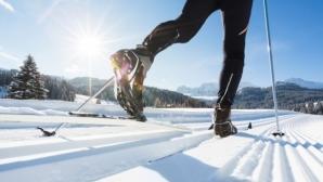 Българите не успяха да преодолеят квалификациите на Световното ски-бягане