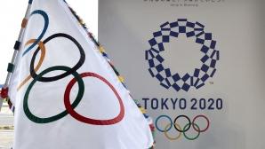 МОК окуражава, но не задължава олимпийците да се ваксинират