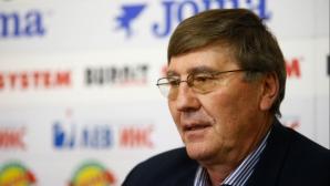 """""""Лъвовете"""" получават големи премии за класирането си на ЕвроБаскет 2022"""