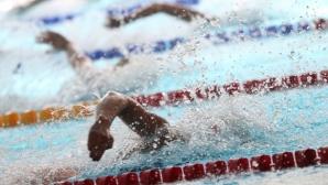Шокиращи разкрития за допинг скандала в плуването