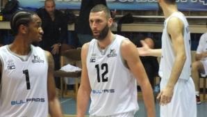Прогнозите на Бойко Младенов пред Sportal.bg: Черноморец може да изненада всеки отбор в България