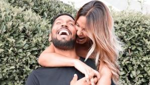 Футболна съпруга се разприказва за секс тайните си