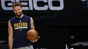 Европейците завладяват Мача на звездите в НБА, Дюрант отпадна