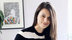 Цвети Пиронкова потвърди участието си в Дубай