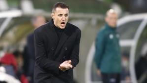 Генчев: Разликата между Лудогорец и ЦСКА е много голяма, на Акрапович липсва шампионски манталитет