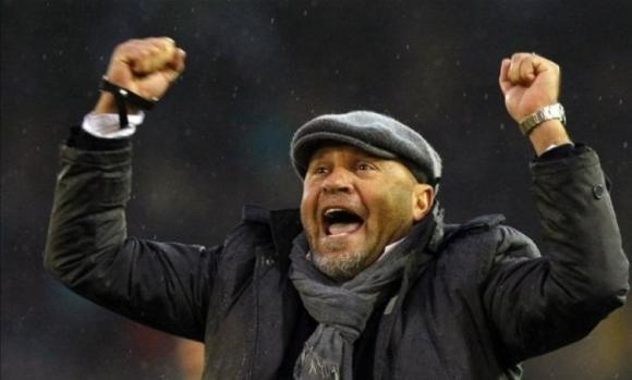 Кротоне обяви официално новия треньор