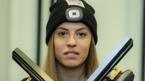 Двама българи ще участват на Световното по шорттрек в Нидерландия