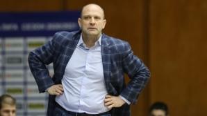Тити Папазов: В този момент и това състояние Рилски е по-добър от нас