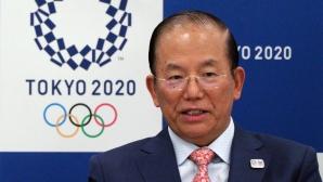 12 жени на ръководни постове в организационния комитет на Токио 2020
