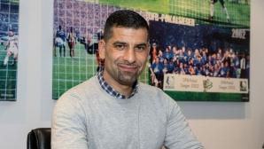 Официално: Шалке 04 обяви новия треньор