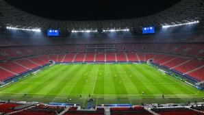 Ливърпул и РБ (Лайпциг) ще играят отново в Будапеща