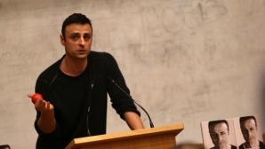 Бербатов: Не се сещам в някое от големите първенства да се говори така грозно за съдиите