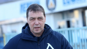 Хубчев взимал по 32 бона заплата в Левски