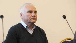 Гергинов с нови оправдания за гафовете