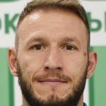 Димитър Везалов