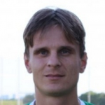 Марко Ранджелович