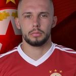 Иван Турицов