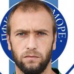 Михаил Венков