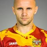 Лукаш Тесак