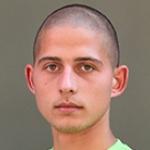 Слави Петров