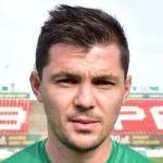 Валери Домовчийски