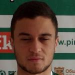 Васил Божинов