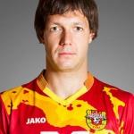 Александър Горбатюк