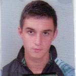 Христо Младенов