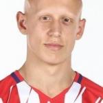 Виктор Мойехо