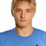 Сергей Божин