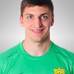 Филип Будкивский