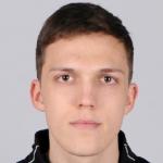 Данил Майков