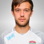 Ян Казаев