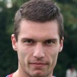 Кристиан Тасев