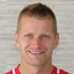 Станислав Катранков
