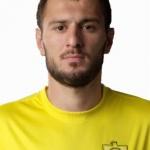 Шамил Асилдаров