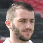 Мирослав Начев