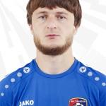 Хизир Апаев